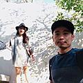 1612 【台中品冬】在冰淇淋海游泳-DAY4
