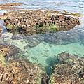 1704 墾丁遇見峇里島
