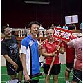 20111009屏東市長盃