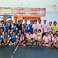 20101003藥聯、新元友誼賽