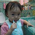 2009.09 小忻校園生活