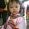 2010.01.30聖儒園遊會
