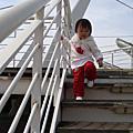 2010.0218-0220高雄遊