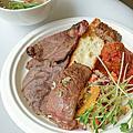【活動】萬種風情 澳洲牛肉嚐鮮會-以各國料理手法呈現出不同風情的澳牛美味