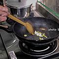 【宅配︱團購︱調味料】巧蔬料理粉.蔬菜粉配方/不須另加食鹽和味精
