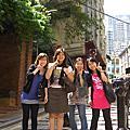 20080908香港之旅DAY2