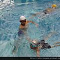 2011☆Hot Summer。游泳趣