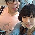 【Nippon TOKYO/東京 at 2012】,第五日 + Samsung  Galaxy SⅢ