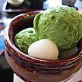 ◤春 ♥ 京都/2013™.第六日◢:宇治、中村藤吉、平等院、伏見稻荷大社