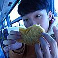 ▌冬 ♥ 名古屋.岐阜/2014 Dec. ™▌▎.第五日