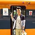 「京都.伊勢/2015 夏 キョウト⑸™」.第三日