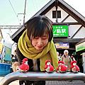 【東京散步/Nov. 2016™】