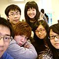 2010/02/03小聚會