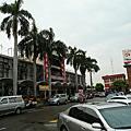 0824~0827彰化鹿港