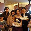 20120212 尤淑喜宴