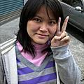 08年 過年回台南時的照片