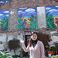 2007.2.25~26海安路藝術街