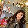 2008.2.13情人節前夕之旅