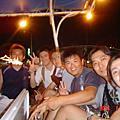 2008.6.6~11泰國月光島六日遊3