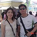 2008.6.6~11泰國月光島六日遊6
