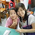 20110830 小學開學典禮