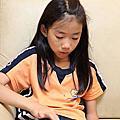 20140528vivian 9歲生日