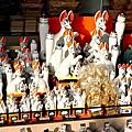 '180212-'180216京阪神