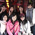 2008.11.29二資二甲同學會