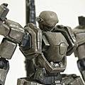 [壽屋][驚爆危機] M9 Gernsback