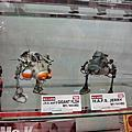 [20110515] 日本行day4-第50屆靜岡模型展[廠商]