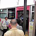[20110515] 日本行day4-第50屆靜岡模型展[合同展篇]