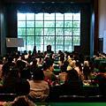 2007~2008玉山銀行彩妝教學