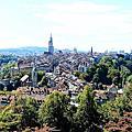 2014瑞士自由行DAY3