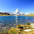 2014瑞士自由行DAY8
