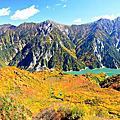 2015日本信州紅葉之旅DAY2