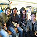 【SIN】抵達新加坡