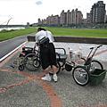 07-08-26老爸新發明-情人車