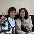 08-01-19阿銘哥婚禮