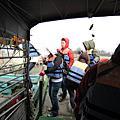 08-02-09非常家族南瀛之旅DAY2
