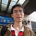 08-03-02高雄遊‧D1