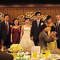 08-04-12宇同事婚禮