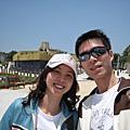 08-04-26員工旅遊@月眉
