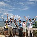 08-05-02沖繩之旅-D2