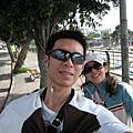 08-10-11單車行(社子-漁人碼頭)