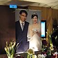 09-03-28培倫&怡華婚禮