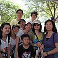 09-05-02慶祝母親節@四方牧場