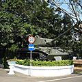 2005-12-17廣田懇親會