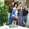 2008-08-23~25 花蓮深呼吸☆住