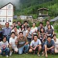 2008 白蘭部落