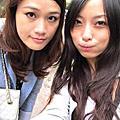 ☆treasure ☆